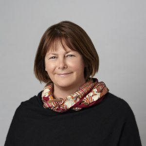 Michelle Green Chief Executive, Independent Schools Victoria