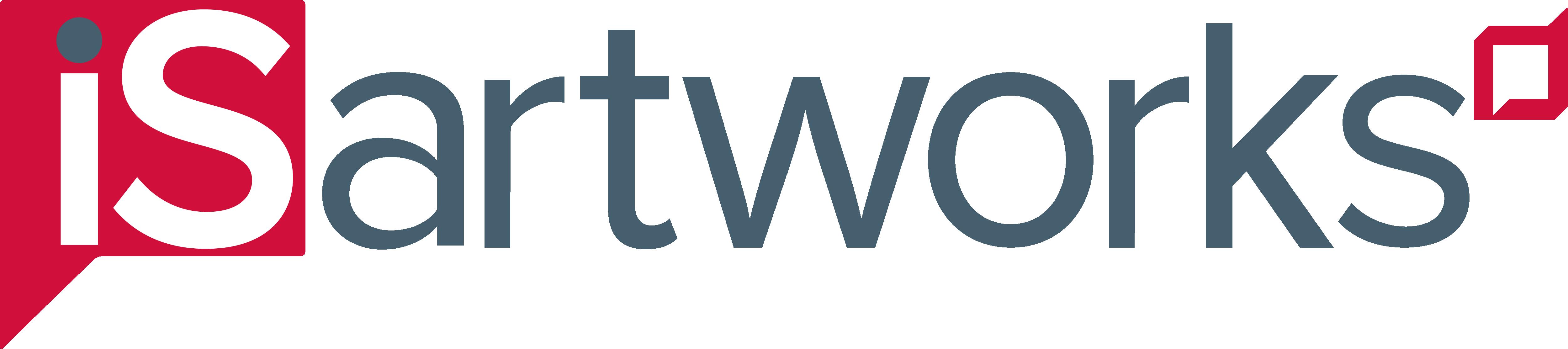 isArtworks
